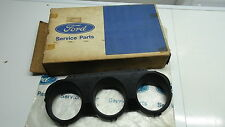 TC MK3 CORTINA GENUINE FORD NOS INNER DASH PANEL
