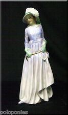 ROYAL DOULTON Maureen Figurine HN1771 - Retired 1949