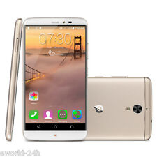 4G Smartphone 6.0'' PPTV King7 Android MT6795 2.0GHz OctaCore 32GB Sbloccare OTG
