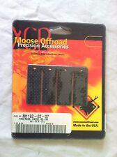 MOOSE OFFROAD TRQ REED 1983-1996 KX250 PART# M1162-02-07 , VN-P# B- 272