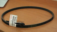 Genuine Toyota Starlet Ribbed Drive Belt   99364-30860  4PK860  New   A37