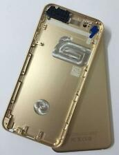 Gold Back Rear Metal Housing Case Cover Backplate for iPod Touch 6th Gen 16GB