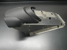 YAMAHA NITRO SNOWMOBILE APEX ENGINE  BODY  SHIELD COVER GUARD