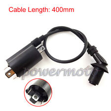 Ignition Coil For GY6 260cc Yamaha Moped Scooter XV250 Baja Linhai 300cc ATV