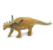 Sauropelta Dinosaur # 305129 ~  Wild Safari ~Free Ship/ USA w/$25+ SAFARI