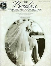 Wedding Songs Piano Sheet Music Lyrics Guitar Chords Prelude, Processional, Hymn