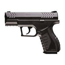 Umarex XBG .177 BB Pistol CO2 Powered Black