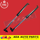Brand New Toyota Landcruiser 100 Series Bonnet Gas Struts (Pair)