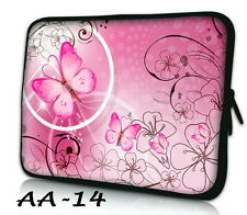 "8"" Tablet Sleeve Case Bag Cover For Huawei MediaPad M1, Huawei MediaPad T1 8.0"