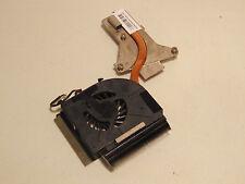 HP Pavilion DV5-1000 & 12350dx Laptop Heatsink + Cooling Fan 492314-001