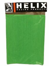 Helix Racing Products All Gasket SCOOTER MOPED ATV GO KART 2 Pack (HS177-73)