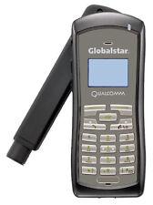 GLOBALSTAR GSP 1700 TELEFONO SATELLITARE GLOBALE 2016