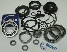 GM Chevy NP 261 NP 263 Transfer Case Rebuild Kit 1999-On (BK-371)