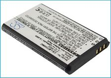 UK Battery for Liquid Image Impact 365 Impact 367 055 510-9900 3.7V RoHS