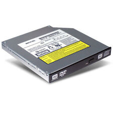 Laptop Internal DVD Writer(SATA) For HP Compaq Dell Lenovo Sony Toshiba Acer HCL
