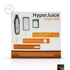 HyperJuice Magic Box - MagSafe Modification Kit for HyperJuice External Battery