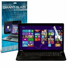 Smart Glaze Laptop Screen Protector For Toshiba Satellite C70D-B 17.3""