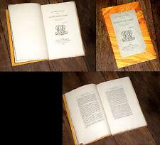 une page d'histoire Quentin-Bauchart 1888 autographe Ernest-Quentin Bauchart