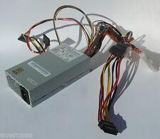 Promise Pegasus 2 R4 PSU/fuente de alimentación adaptador FB250-GUB+12pin promesa. ()