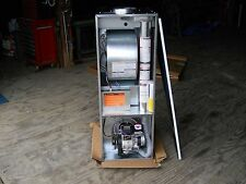 New Miller Oil Mobile Home Furnace