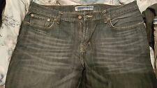 Mens Gap jeans w38x l36