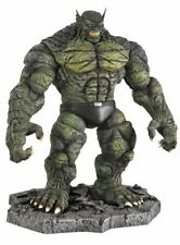 Marvel Select Abomination Action Figure New MIP Factory Sealed