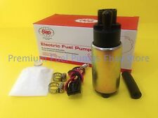 1992-2004 New Fuel Pump HONDA CIVIC 1-year warranty