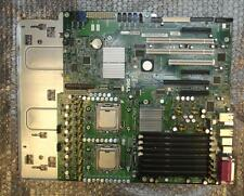 Dell MY171 Precision 690 Workstation Socket 771 Placa Base Con Bandeja De Montaje