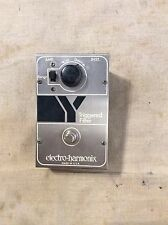 Vintage 1976 Electro Harmonix Y Triggered Filter Electric Guitar Effect Pedal