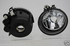 BMW X3 E25  AB.2011- NEBELSCHEINWERFER LINKS FRONT SPOT FOG LIGHT LEFT SIDE DEPO