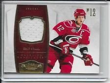 10-11 Dominion Eric Staal Jersey # 18 #d/99