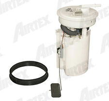 New Fuel Pump Module Assembly for 2001 to 2003 Chrysler PT Cruiser - E7143M