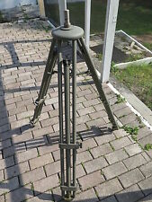 German WW2 Tripod for D.F. 10x80 Flak-F Binoculars