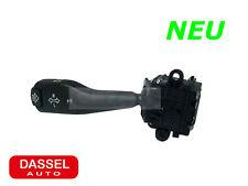 BMW 3 E46 98-06 KOMBISCHALTER BLINKERSCHALTER LENKSTOCKSCHALTER neu