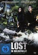 Lost In Wilderness (2014)