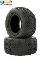 JConcepts Goose Bumps Truck Tires Green 2.2 (2) JCO3023-02