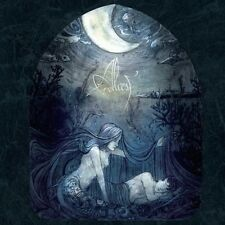 Ecailles De Lune - Alcest (CD Used Very Good)