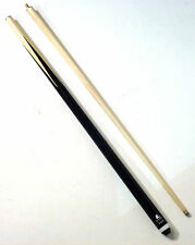 "POWERGLIDE ORIGINAL 2 PC 57"" POOL / SNOOKER CUE"
