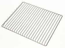 Genuine Electrolux,Zanussi Oven Grill Grid 3870290016