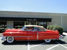 Cadillac: Other SERIES 62