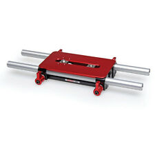ZACUTO Baseplate for Sony F5/F55 Video Tripod Supports+Rigs Rod Support Systems