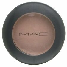 MAC Eye Shadow - Naked Lunch - New in Box