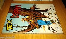 TEX WILLER # 193 - TRAPPER ! - PRIMA EDIZIONE - ORIGINALE