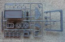 New! Tamiya Fast Attack Vehicle FAV A Part Tree 9000423