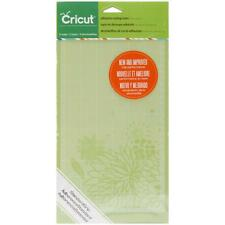 CRICUT Tools *6 x 12 Adhesive Cutting Mats* Standard Grip, 2 per pack  297472