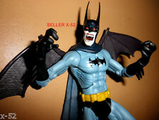 VAMPIRE BATMAN elseworlds DC UNIVERSE classics FIGURE toy Dark Knight