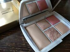 HOURGLASS Ambient Lighting Edit Palette SURREAL LIGHT Highlighter Bronzer Blush