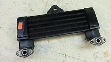 1984 Honda CB700SC CB 700 Nighthawk H1049' oil cooler unit