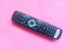 Replacement Philips 242254990467 YKF309-001 Remote Control