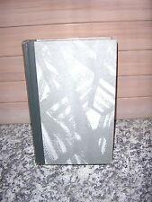 Der Judasbaum, ein Roman von A. J. Cronin